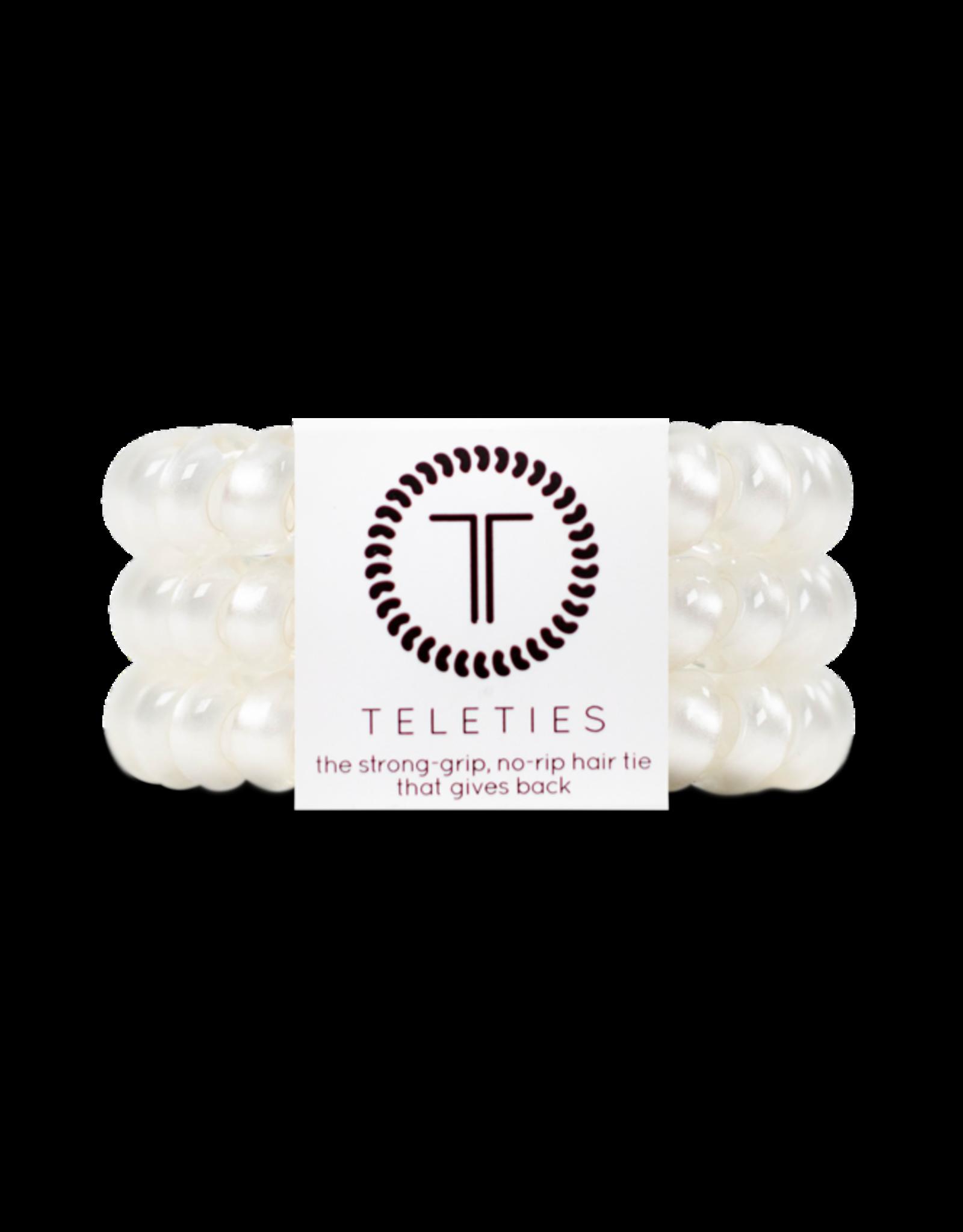 Teleties Teleties Large Moonlight