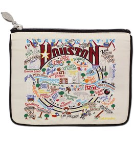 Catstudio Catstudio Houston Pouch