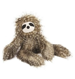 Jellycat Inc. Jellycat Cyril Sloth Stuffed Animal