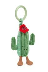Jellycat Inc. Jellycat Amuseable Cactus Jitter