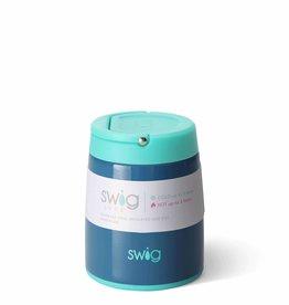 Swig Swig 14 OZ Hot Pot Denim