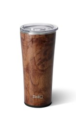 Swig Swig Drinkware Black Walnut
