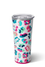 Swig Swig Drinkware Party Animal