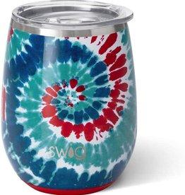 Swig Swig Drinkware Rocket Pop