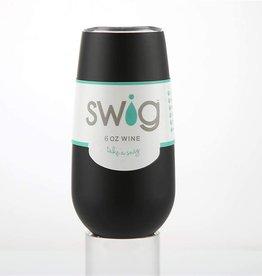 Swig Swig Drinkware Black