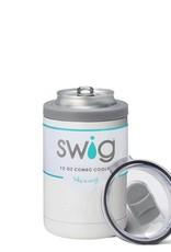 Swig Swig Drinkware Pearl