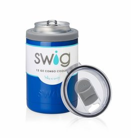 Swig Swig Drinkware Royal