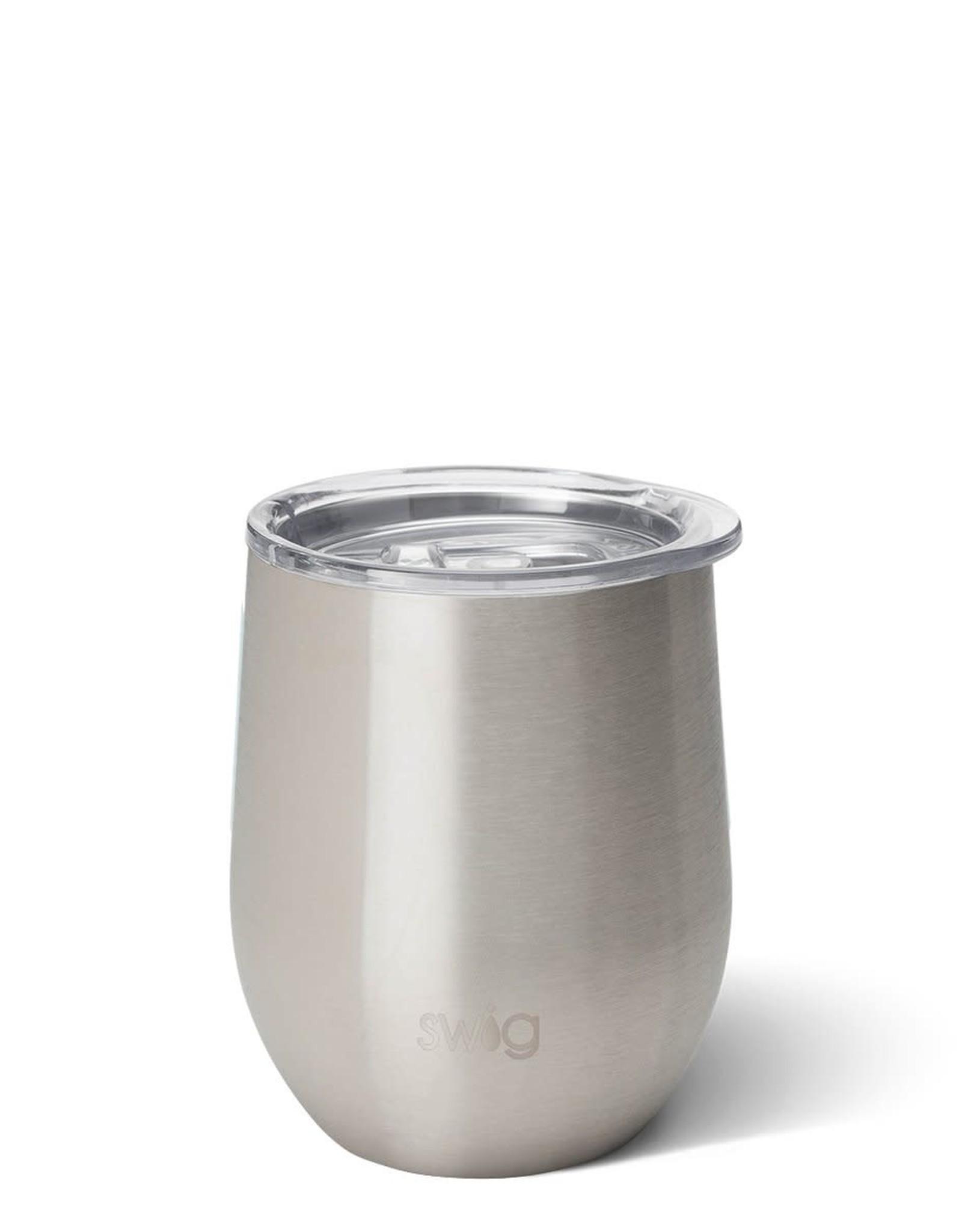 Swig Swig Drinkware Stainless Steel