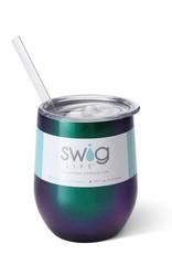 Swig Swig Drinkware Mermaid Shimmer