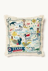 Spartina Spartina Texas Pillow