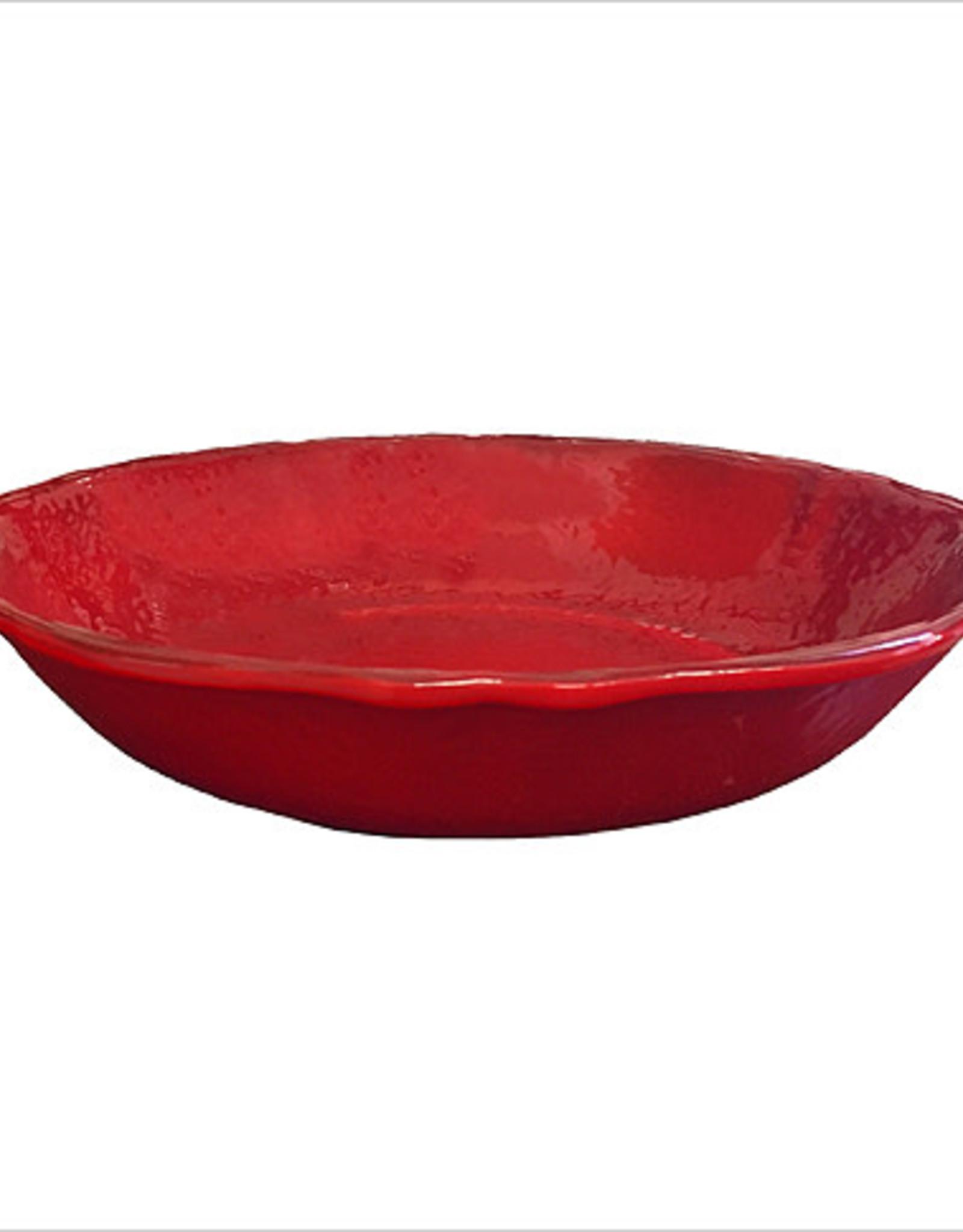 Le Cadeaux Le Cadeux Salad Bowl
