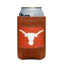 Smathers & Branson Smather's Texas In State Collegiate Coozies