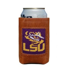 Smathers & Branson Smather's & Branson Collegiate Coozie