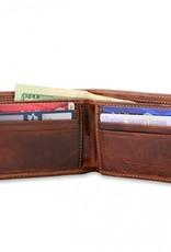 Smathers & Branson Smather's & Branson Wallets