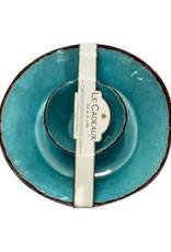 Le Cadeaux Le Cadeux Chip and Dip Set