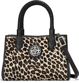 Brighton Brighton Vivienne Handbag