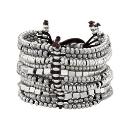 UNOde50 UNO de 50 Trivial Bracelet