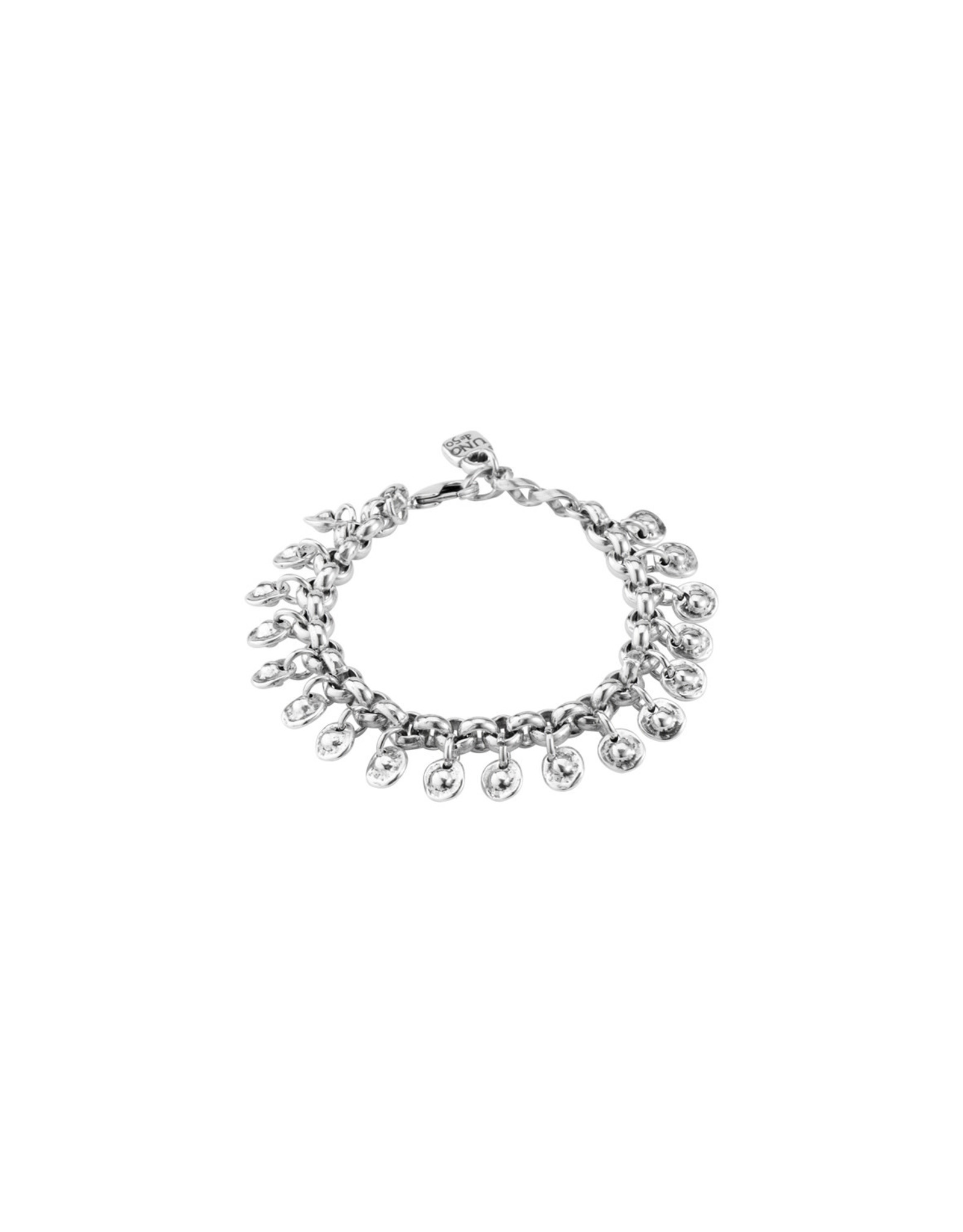 UNOde50 UNO de 50 Tlalocan Bracelet