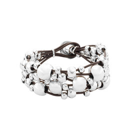 UNOde50 UNO de 50 Multivitaminas Bracelet