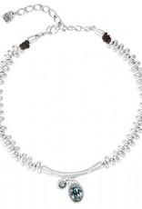 UNOde50 UNO de 50 Eclipse Necklace