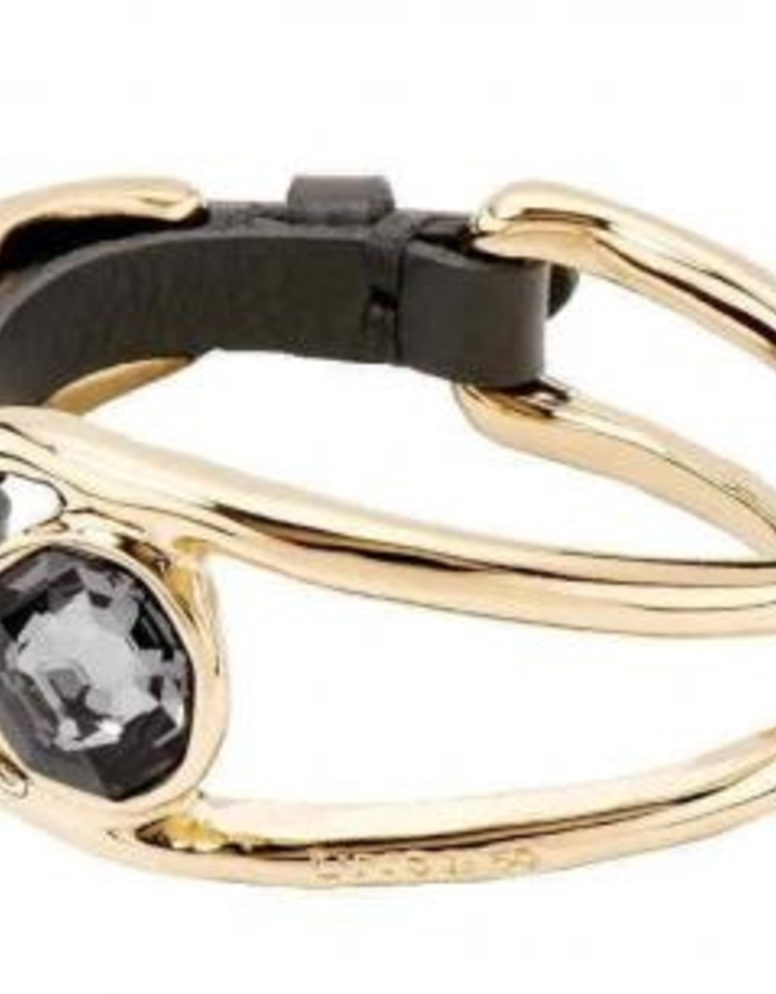 UNOde50 UNO de 50 On My Own  Bracelet