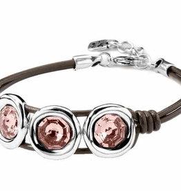 UNOde50 UNO de 50 Too Much Bracelet