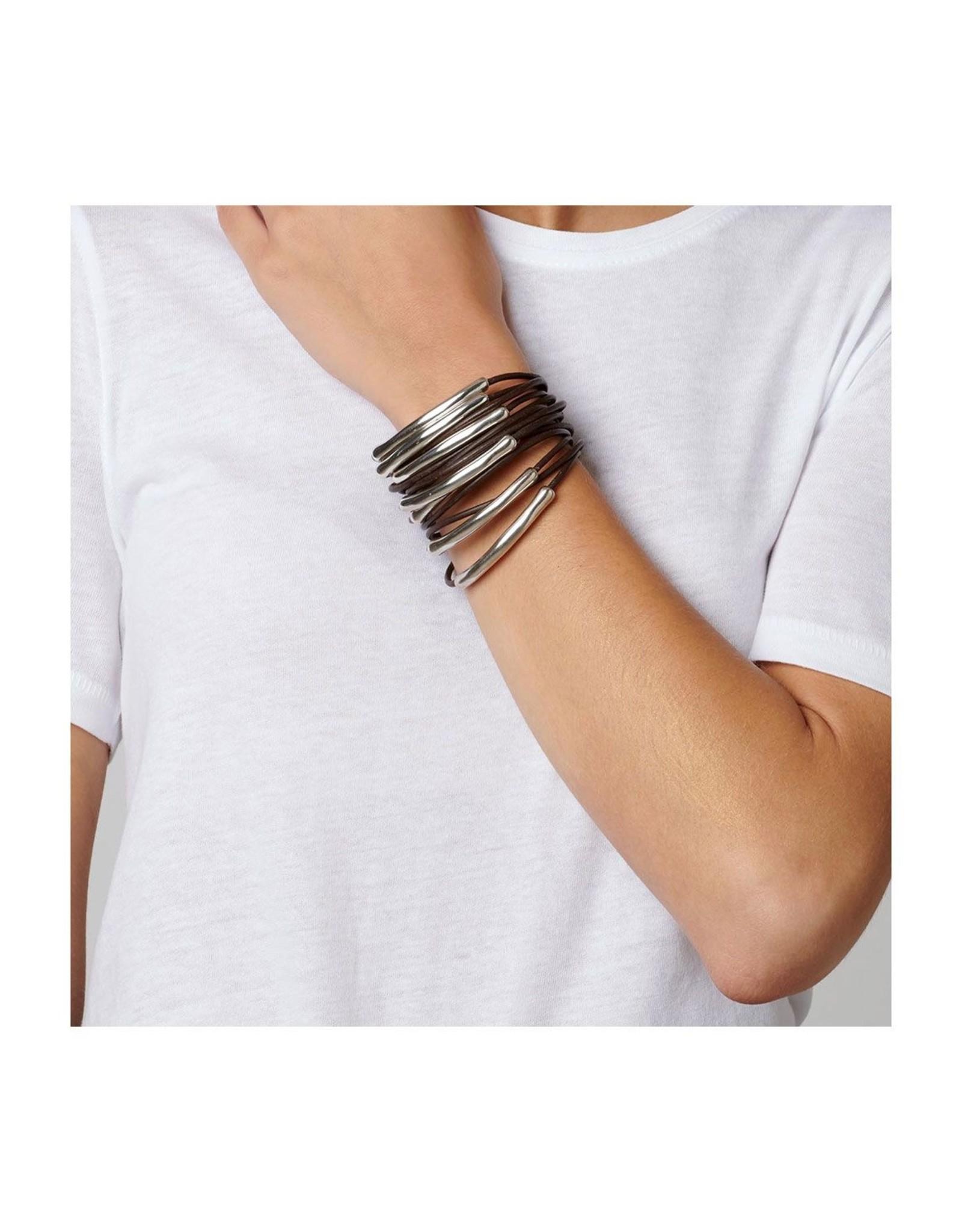 UNOde50 UNO de 50 Tu Bi Molt Bracelet