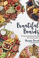 Hachette Beautiful Boards Book