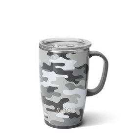Swig Swig Incognito Camo Collection