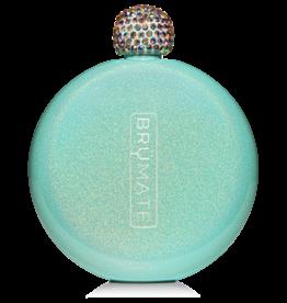 Brumate Brumate Glitter Flask