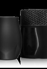 Brumate Brumate NOS'R Whiskey Glass