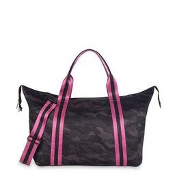 Haute Shore LTD. Morgan Weekender Bag (Choose Design)