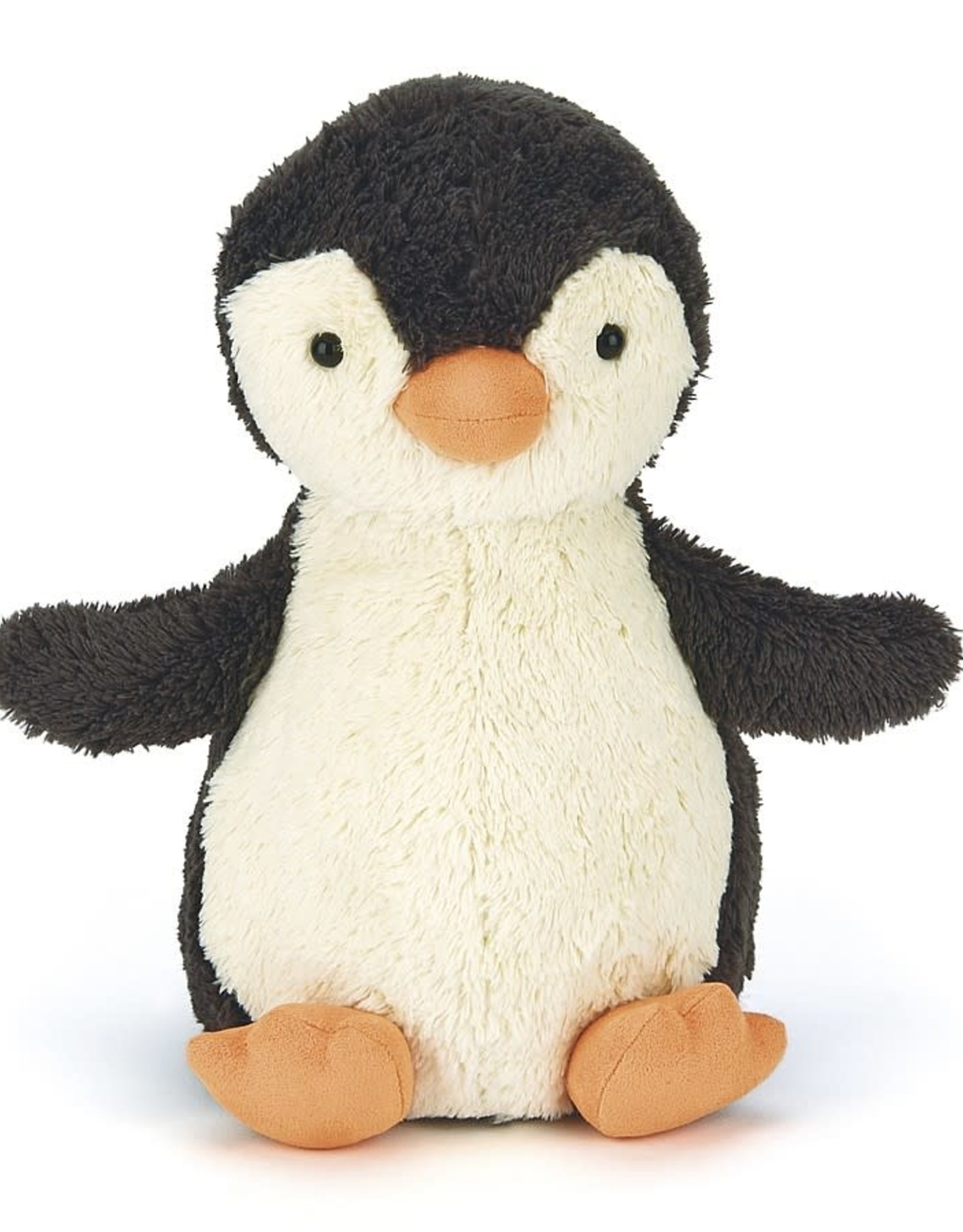 Jellycat Inc. Bashful Penguin Medium