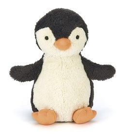 Jellycat Inc. Bashful Penguin Medium