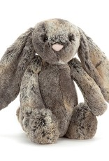 Jellycat Inc. Small brown bunny