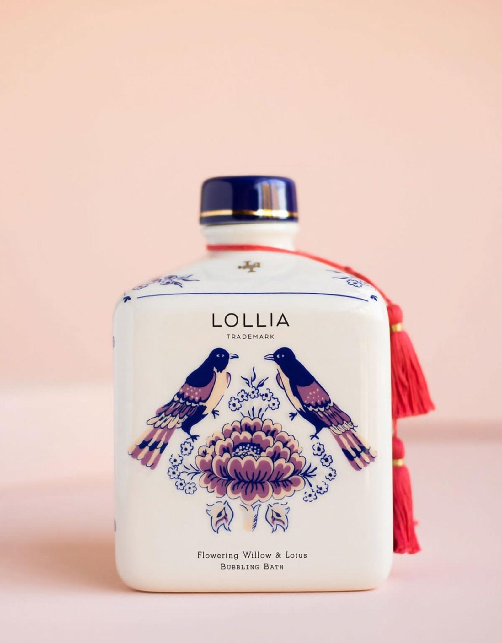 Lollia Lollia Imagine Collection