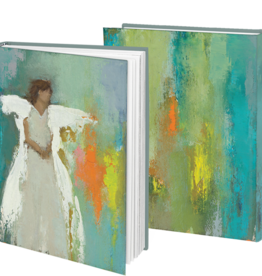 Anne Neilson Home Angels The Collectors Edition B