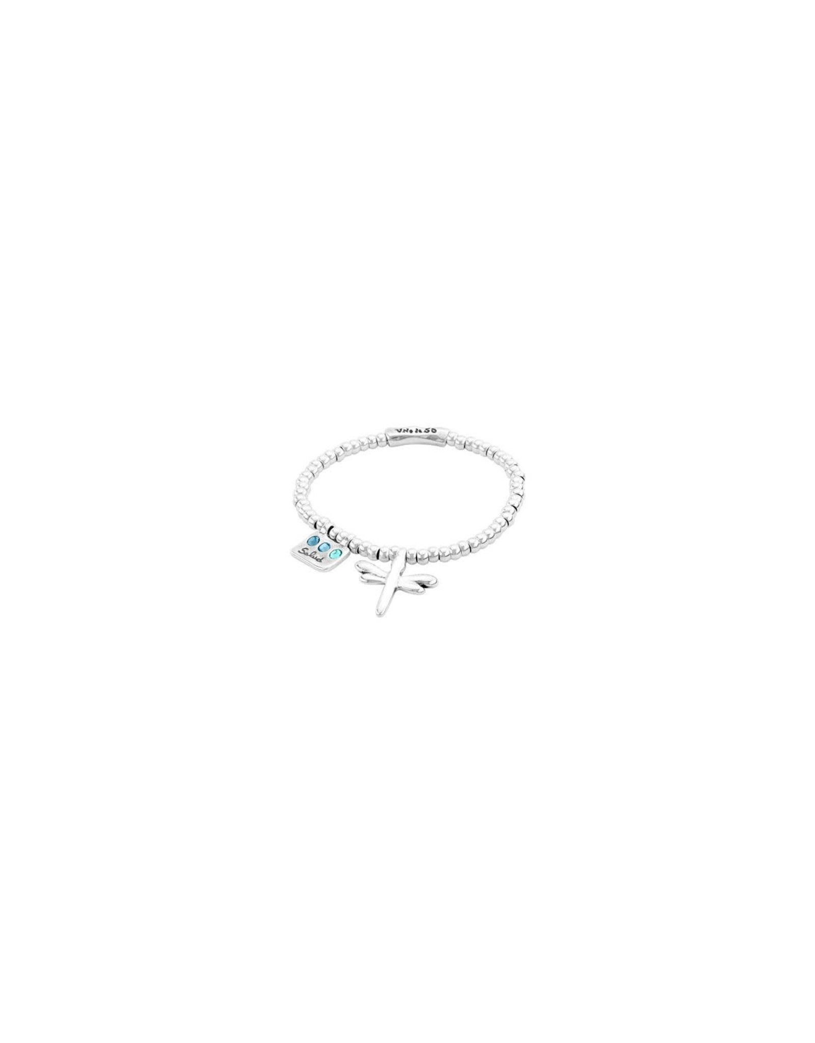 UNOde50 Heal-Me Bracelet