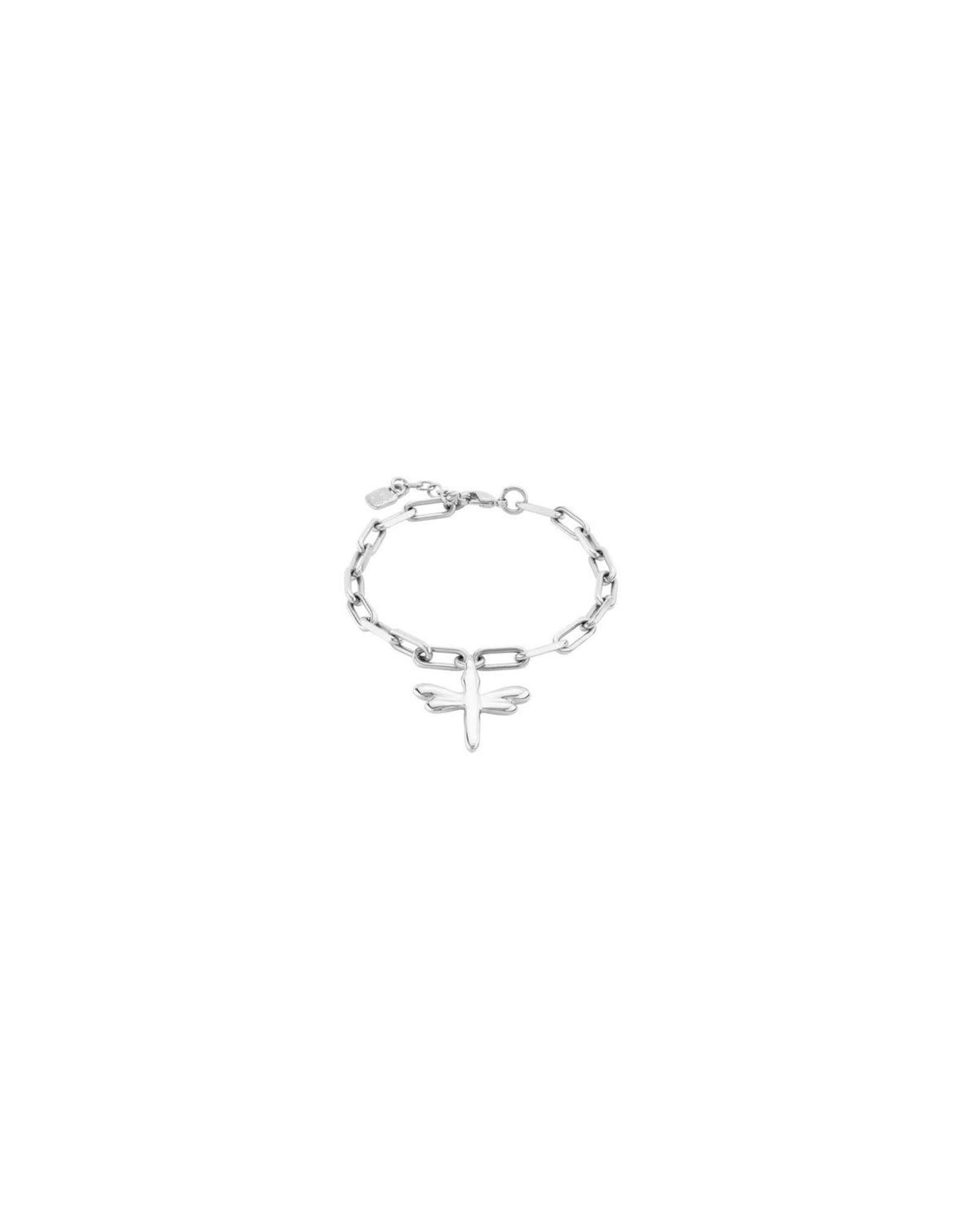 UNOde50 Take-Me Bracelet
