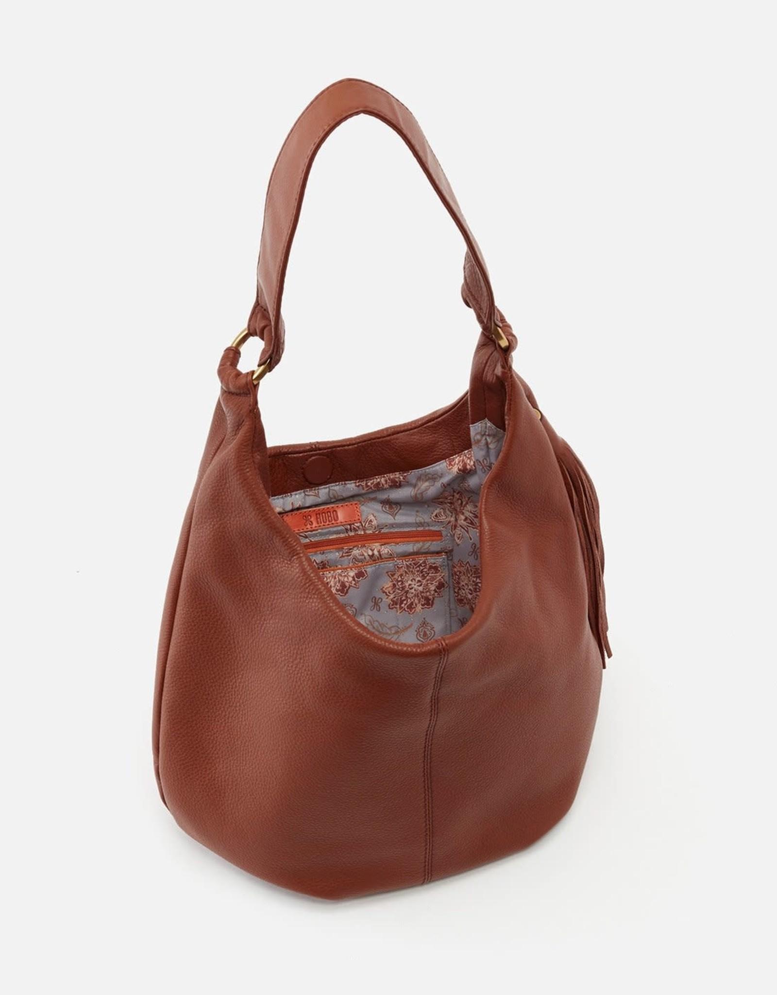 HOBO Hobo Gardner Shoulder Bag