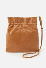 HOBO Hobo Prose Crossbody Shoulder Bag