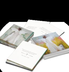 Anne Neilson Home Anne Neilson Comfort Scripture Cards