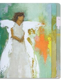 Anne Neilson Home Wrapped In Grace Journal Trio