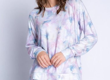 Loungewear, Sleepwear & Robes