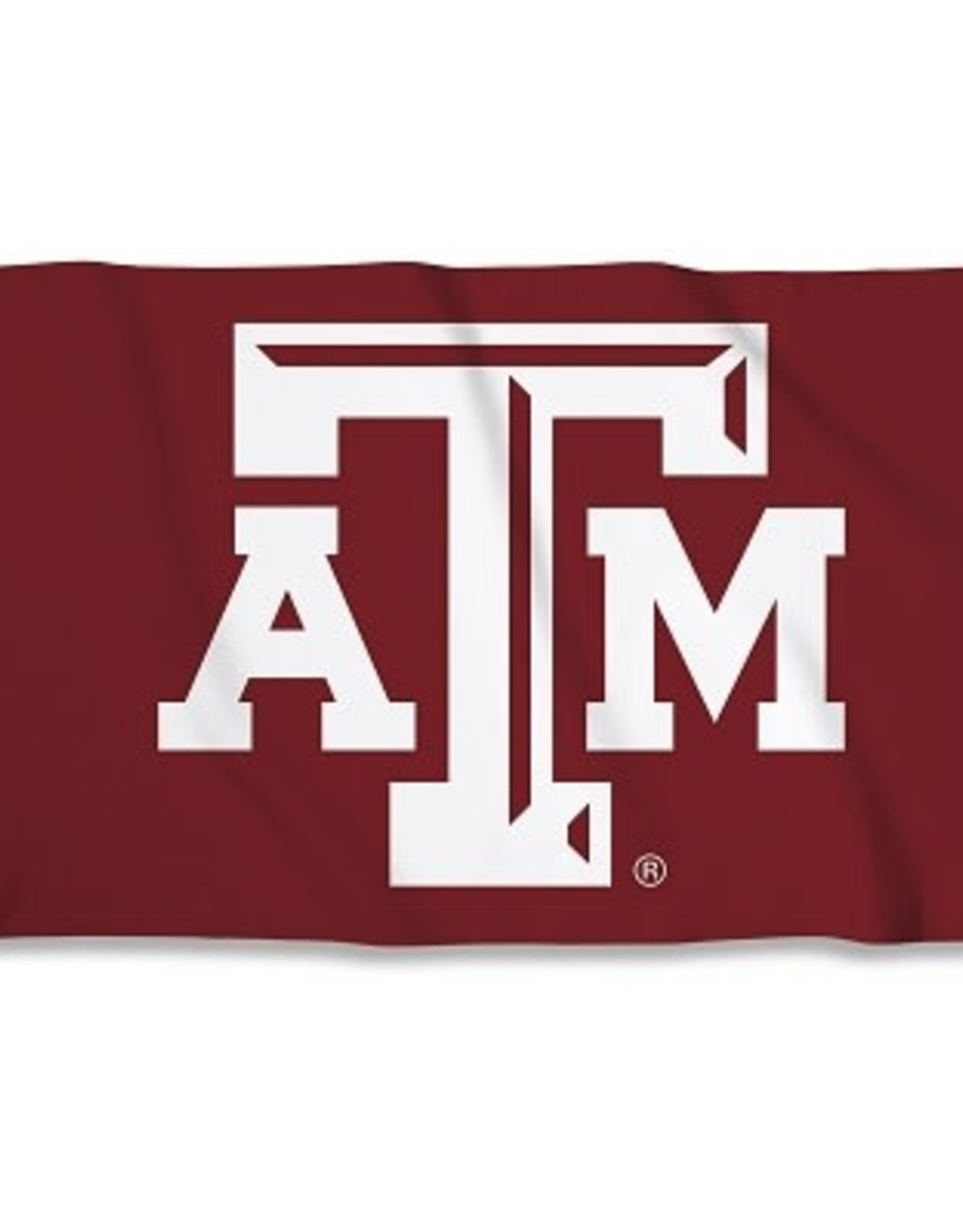 BSI Products Texas A & M 3' X 5' Flag