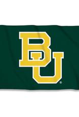 BSI Products Baylor 3' X 5' Flag