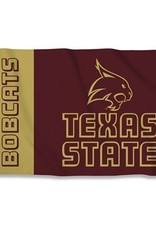 BSI Products Texas State 3' X 5' Flag