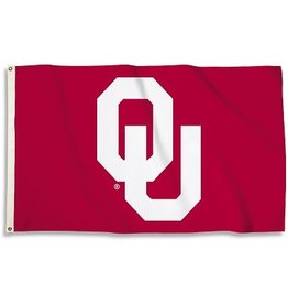 BSI Products OU  3' X 5' Flag
