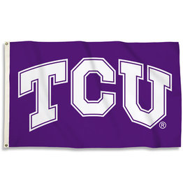 BSI Products TCU 3' X 5' Flag
