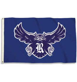 BSI Products Rice  3' X 5' Flag